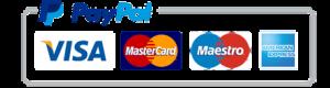 moyen-de-paiement-paypal
